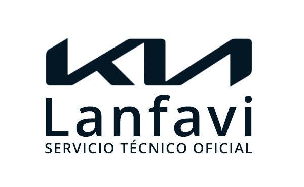 Servicio Oficial Postventa KIA Lanfavi Álava